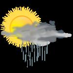 sun_rain